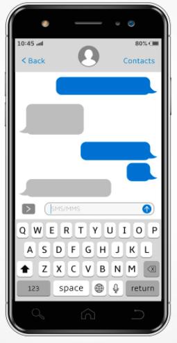 Screenshot 2020-10-13 at 12.04.05