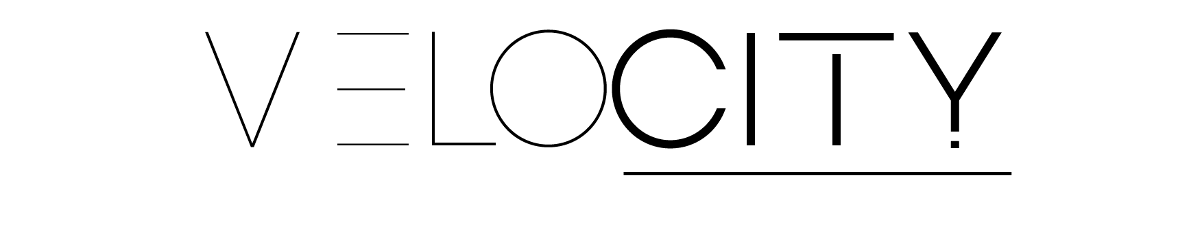 VM-Logo-150ppi